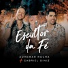 Escultor da Fé feat Gabriel Diniz Single