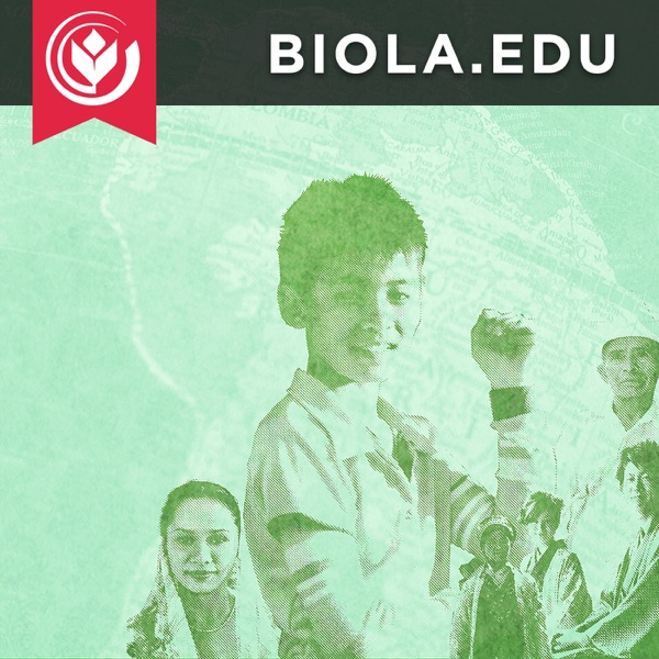 SICS: Social Anthropology [Audio]