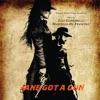 Jane Got a Gun Original Motion Picture Soundtrack
