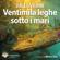 Jules Verne - Ventimila leghe sotto i mari (Versione ridotta)