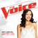 Amy Vachal - To Make You Feel My Love (The Voice Performance)