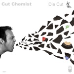 Cut Chemist - Home Away from Home (feat. Laura Darlington)