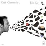 Cut Chemist - Moonlightin' with Biz (feat. Biz Markie)
