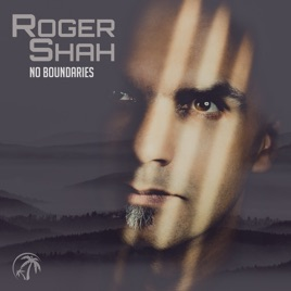 Roger Shah – No Boundaries [iTunes Plus M4A] | iplusall.4fullz.com