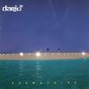 Sunchyme - Dario G mp3