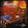 The Brooklyn Tabernacle Choir - Worthy Is the Lamb (feat. Onaje Jefferson) artwork