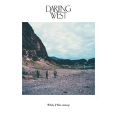 Darling West - Better Than Gold