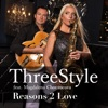 Reasons 2 Love (feat. Magdalena Chovancova)