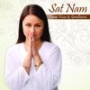 Sat Nam (Kundalini Yoga Mantras)