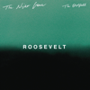 The Night Game - The Outfield (Roosevelt Remix) Grafik