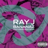 Bananaz (feat. Rick Ross) - Single