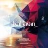 Cover Phases (Toto Chiavetta Colour Zero)