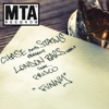 Funny (feat. Frisco) [London Bars, Vol. I] - Single, Chase & Status