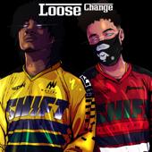 Loose Change Remix - Joey Vantes & KB