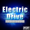 Andre Forbes - Electric Drive (Drumless) MP3