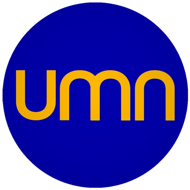 UMN by Ukrainian Media Network on Apple Podcasts 169a63cd44e22
