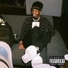 No Complaints (feat. Offset & Drake) - Single, Metro Boomin