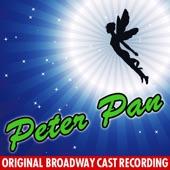 "Louis Adrian, Mary Martin, Kathy Nolan, Robert Harrington & Joseph Stafford - I'm Flying (From ""Peter Pan"")"