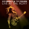 Live At The Roxy The Complete Concert