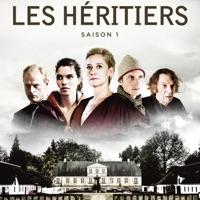 Télécharger Les Héritiers, Saison 1 (VF) Episode 1