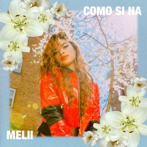 Como Si Na - Single Mp3 Download