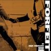 Forfeit (feat. Fabolous) - Single, A1