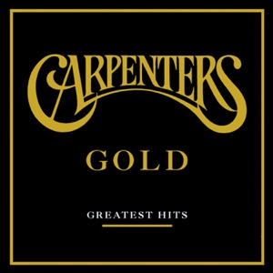 Carpenters - Superstar