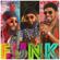 Funk - Pav Dharia, Fateh & J-Statik