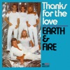 Thanks for the Love - Single