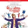 Gene Wilder - Pure Imagination