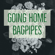 Going Home (Bagpipes) - Going Home