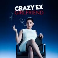 Crazy Ex-Girlfriend, Season 3