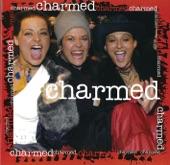 My Heat Goes Boom-Charmed