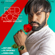 Red Rose - Dilpreet Dhillon