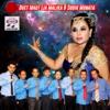 Sodiq - Kasih dan Sayang (feat. Ija Malika)