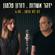זה לא הזמן - Izhar Ashdot & Doron Talmon
