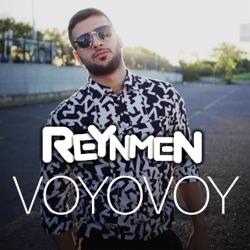 Voyovoy Single