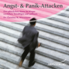 Christina Wiesemann - Angst- & Panik-Attacken. Den plötzlichen Alarm im Körper verstehen, bewältigen und auflösen artwork
