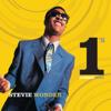 Number 1's - Stevie Wonder