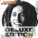 Them Belly Full (But We Hungry) [Live At Ahoy Hallen 1978] - Bob Marley & The Wailers