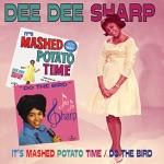 Dee Dee Sharp - Slow Twistin' (feat. Chubby Checker)