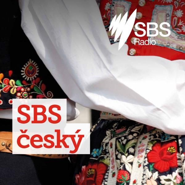 SBS Czech - SBS česky