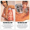 The Who Sell Out Stereo Version Deluxe Version