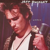 Jeff Buckley - Lilac Wine