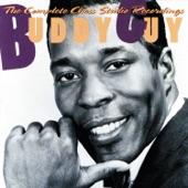 Buddy Guy - That's It