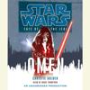 Christie Golden - Star Wars: Fate of the Jedi: Omen (Unabridged)  artwork