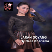 Jaran Goyang-Nella Kharisma