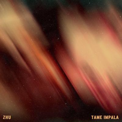My Life - ZHU & Tame Impala song