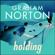 Graham Norton - Holding