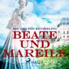 Beate und Mareile - Eduard von Keyserling